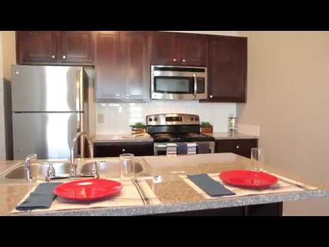 Traditions at Mid Rivers Apartments in Saint Peters, MO - ForRent.com