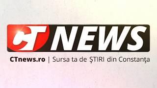 CTnews.ro Ziua Comunei Garliciu 2018