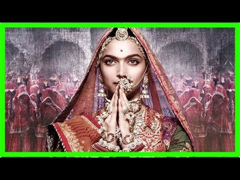 Padmavati row growing stronger, more states join in the protest