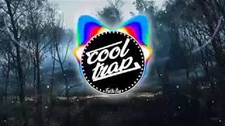 Jaliadavakkath   Remix