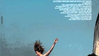 """Pasquale Catalano """"Cenzum"""" colonna sonora """"Il Paese delle Spose Infelici"""""""