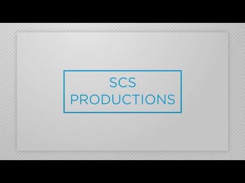 SCS Productions