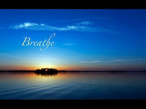 Peaceful & Relaxing Instrumental Piano Music with Quotes about Life & Loving Yourself Part 1