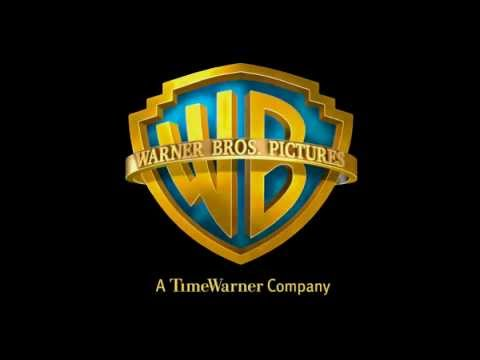 Warner Bros. logo - Lady in the water (2006) trailer