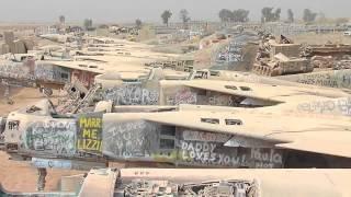 مخلفات طيارات عراقية 2003 الجيش العراقي سابق يفوتك
