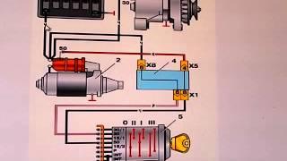 видео Электрооборудование