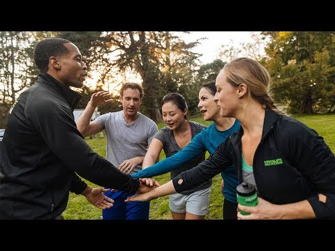 Start Your Own Business with Herbalife Nutrition