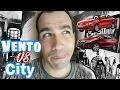 ¡VENTO VS HONDA CITY! ANTES DE COMPRAR TIENES QUE SABER ESTO