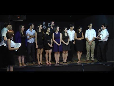 AGBU, Musical Armenia 2014