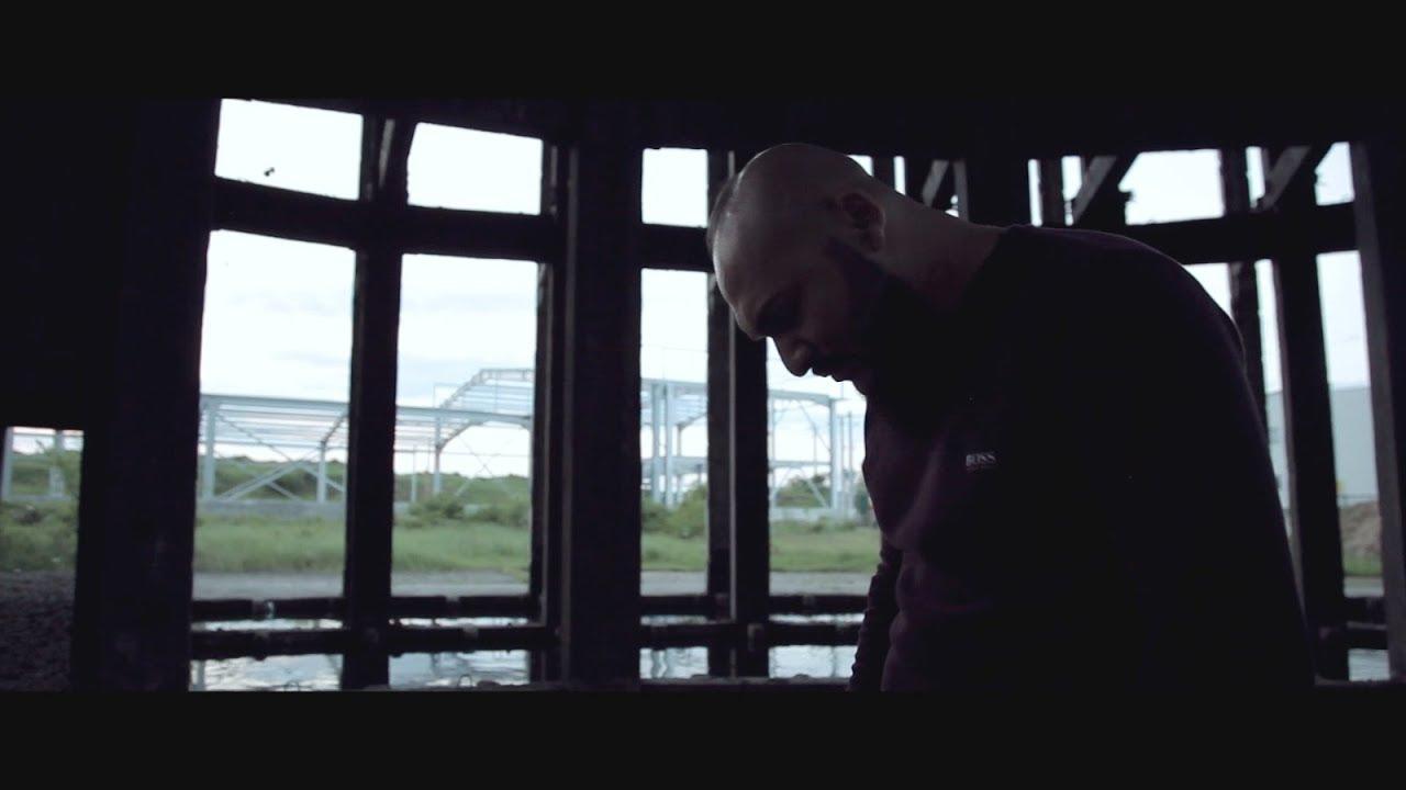 Dani Mocanu - Suflet sub armura  | Official Video