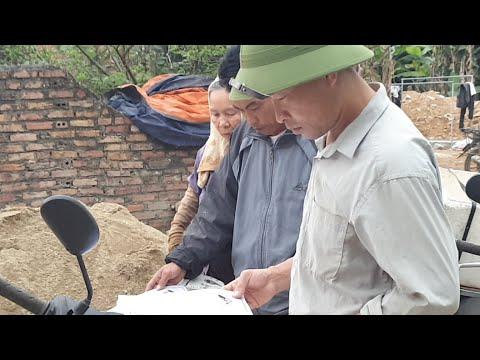 Nhà Đẹp Green | Bàn Giao Biệt Thự 2 Tầng Tại Quảng Yên, Quảng Ninh | Xử Lý Phương Án Móng Phát Sinh