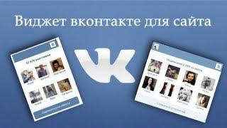 Как раскрутить группу Вконтакте и Facebook и создавать контент, который приносит деньги