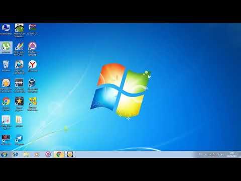 Где скачать Windows 7 X86x64