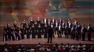 The Road Home (Marktoberdorf) - University of Utah Singers