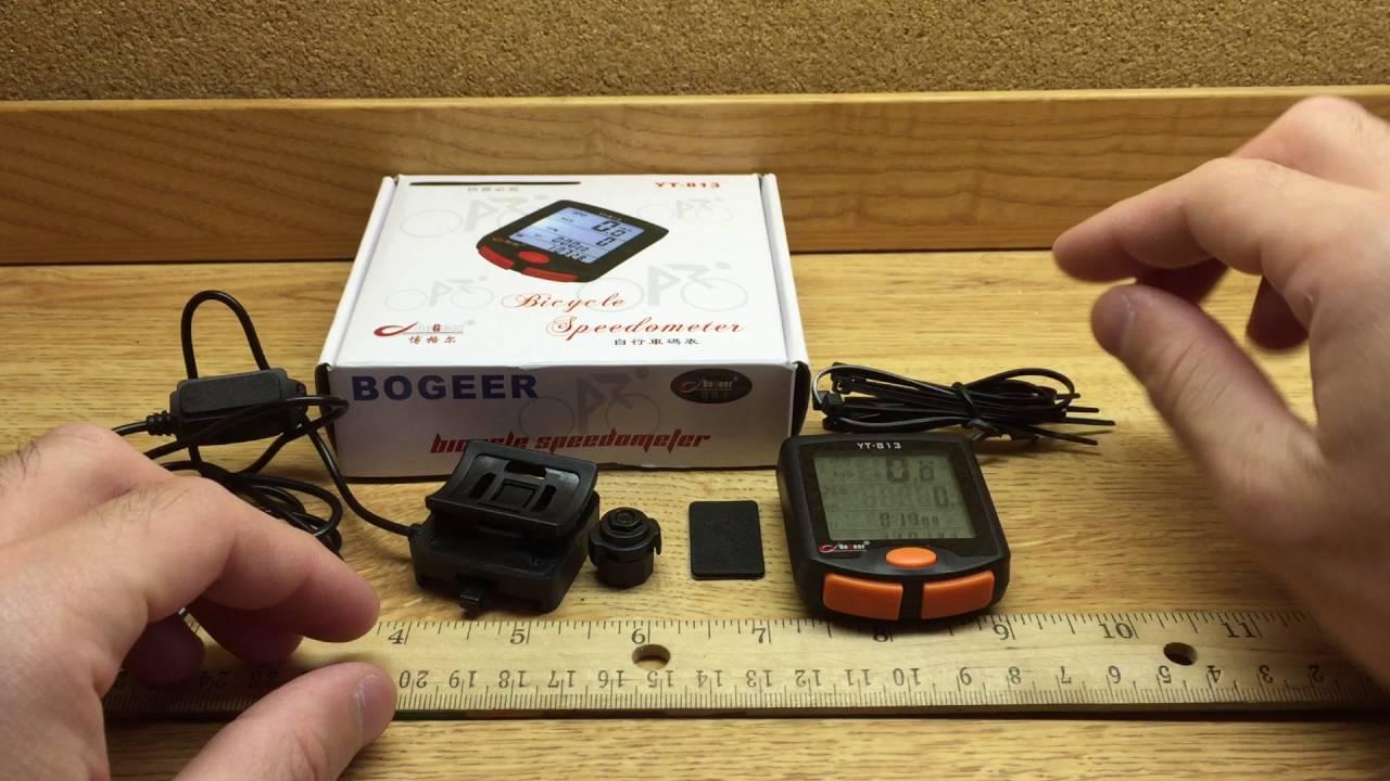 Bogeer Yt-813 Manual Epub Download