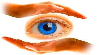 Профессор Жданов восстановление зрения. Комплекс видео упражнений!(https://goo.gl/sFaS6Y Профессор Жданов полный комплекс Видео упражнений для восстановления зрения., 2016-01-28T15:50:17.000Z)