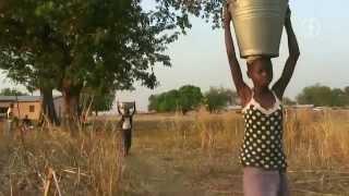 FWU - Afrika: Bevölkerungswachstum - Ursachen und Folgen