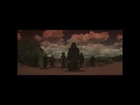 Avenged Sevenfold-Demons(Music Video)