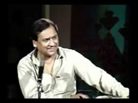 YEH DIL YEH PAGAL DIL MERA SUNG BY GHULAM ALI ALBUM AWAARGI VOL 1 LIVE BY IFTIKHAR SULTANYouTube