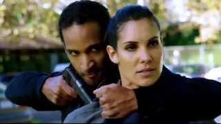 "NCIS Los Angeles - Season 5 Episode 10 ""The Frozen Lake"" Preview (HD)"