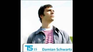 Video Damián Schwartz @ Rex Club, Paris - Tsugi Podcast 15 - 2008 download MP3, 3GP, MP4, WEBM, AVI, FLV Juli 2018