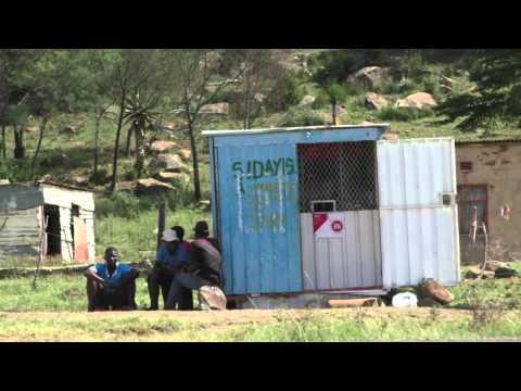 Zulu-Kultur in Südafrika entdecken #southafrica
