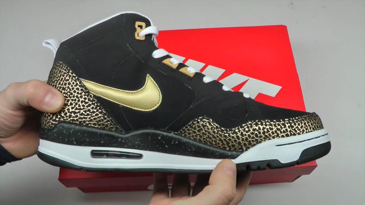 Nike Vol Jordan 13 États Intermédiaires