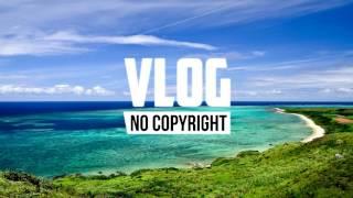 Fredji Blue Sky Vlog No Copyright Music.mp3