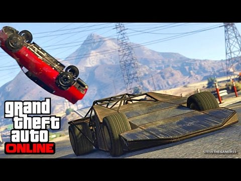 GTA 5 IMPORT/EXPORT DLC EXOTIC (GTA 5 Online Import/Export DLC) 4HRS WITH SUBS