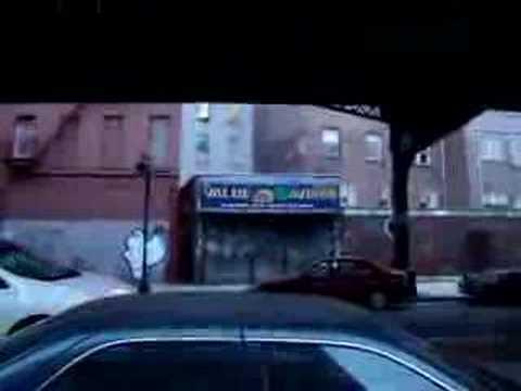 Value 99c Savings, 380 Broadway, Brooklyn, NY