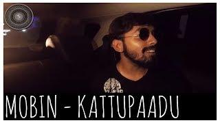 கட்டுப்பாடு - Mobin | Tamil Independent Song | Sivapuranam