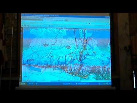 Video di checidevomettere registrato con la webcam in data 20 giugno 2012 08:00 (PDT)