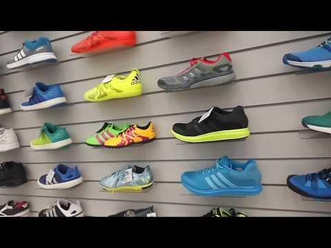 Спортивная экипировка, одежда и обувь для спорта, мячи