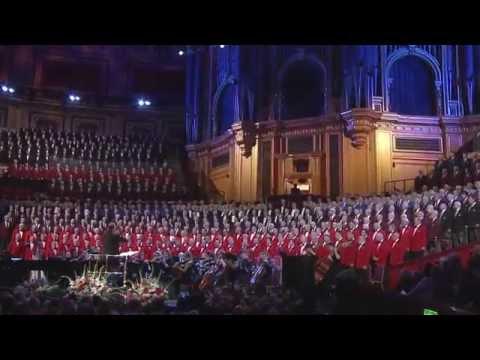 The London Welsh Festival of Male Choirs 2014 DVD/ Gŵyl Corau Meibion Cymry Llundain 2014 DVD