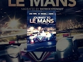 Journey to Le Mans - Full Movie