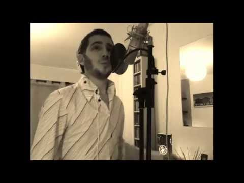 Flo Matey - Somebody (cover) [Natalie La Rose & Jeremih]