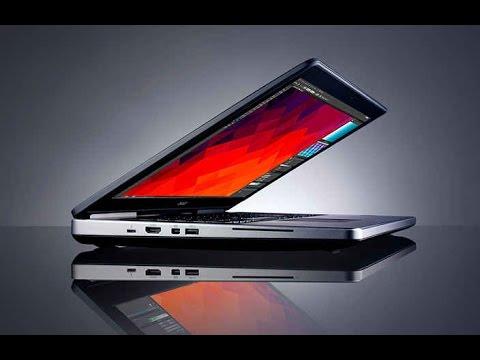 Best Workstation Laptops for 2016