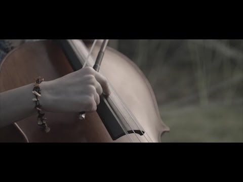 Shaman Jungle - Amazing (Live)