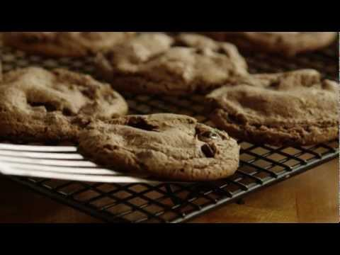How To Make Cake Mix Cookies | Allrecipes.com