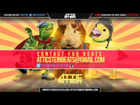 Wonder Pets Cartoon Movie Nick Jr Wonder Pets Full Episodes 2017 Youtube