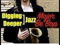 Download Digging Deeper #23 -
