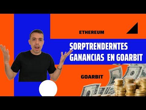 🤑como-invertir-🤑en💥-ethereum-y💥-ganar-un-200%💥-en-goarbit-1.5%-al-dia-💥💥·republicadominicana🤑