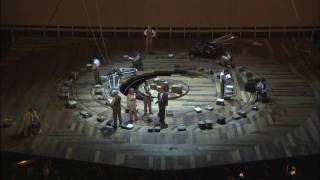 De zaak Makropulos - De Nederlandse Opera