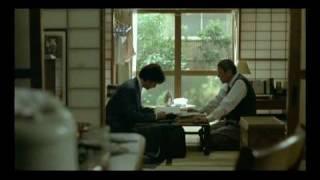 2010年7月3日(土)より角川シネマ新宿ほか全国公開 昭和最大のミステリ...
