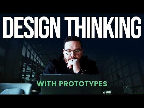 how-to-use-design-thinking-and-prototypes-to-validate-your-app-idea