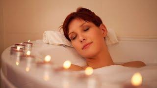 Relaxing Music 24/7, Healing, Spa, Meditation, Soothing Musi...