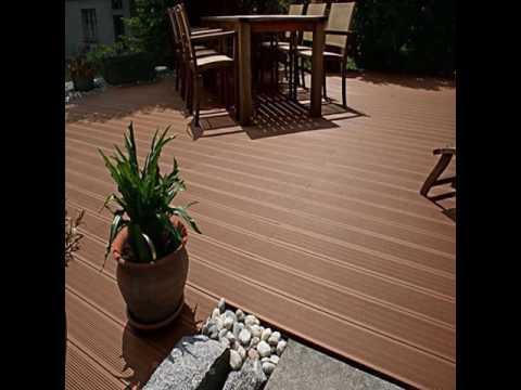 100% waterproof laminate flooring South Africa - YouTube