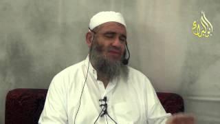 هل صيام التسع الاوائل من ذي الحجة من السنة / الشيخ مشهور بن حسن سلمان