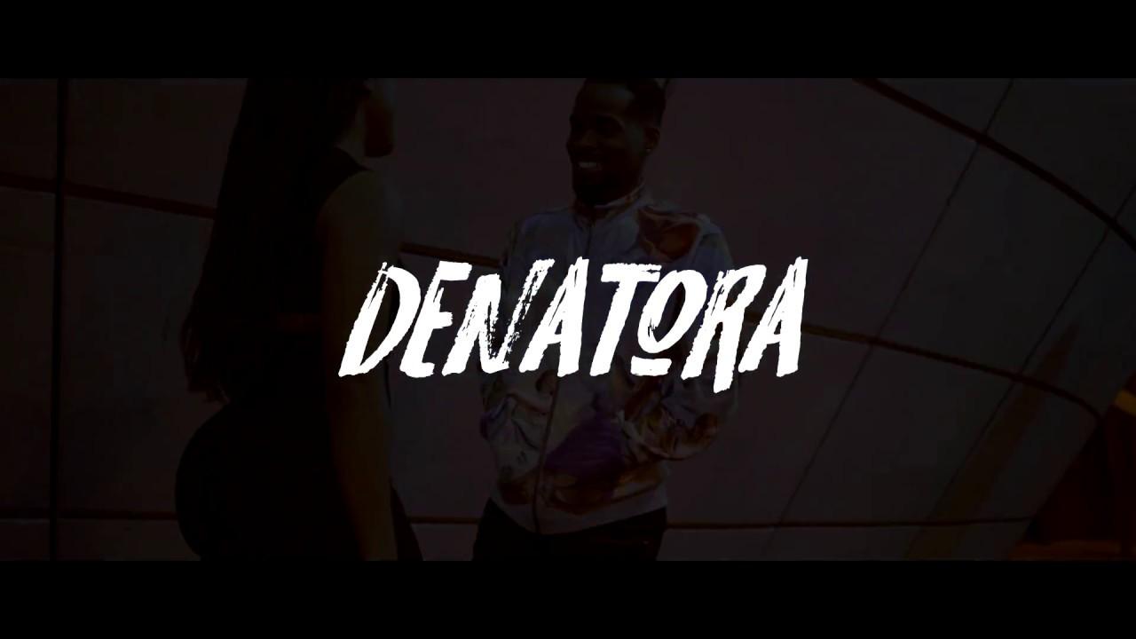 Denatora - Eminado Feat SisiK, Tayc & Allan Zut (Clip