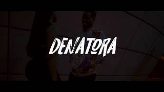Denatora - Eminado Feat SisiK, Tayc & Allan Zut (Clip Officiel)